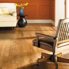wood plus hardwood flooring galax va thefloors co