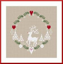 83 best cross stitch designs i like images on