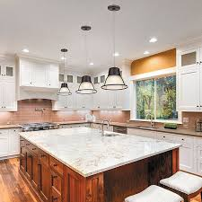 Interior Decorative Lights Best 25 Led Kitchen Ceiling Lights Ideas On Pinterest Designer
