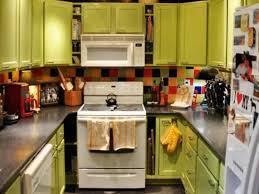functional kitchen design functional kitchen layout u2014 smith design functional kitchen