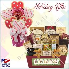 gift basket companies bisket baskets dropshipping br learn more about our programs