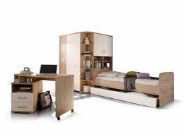 baby schlafzimmer set wohndesign exzellent baby schlafzimmer ideen wohndesigns