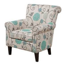 Contemporary Accent Chair Contemporary Armchairs And Accent Chairs Houzz