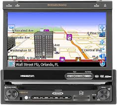 jensen vm9414 navigation receiver at crutchfield com