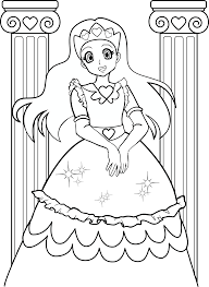 nick jr halloween coloring pages coloring pages for girls 7 coloring kids