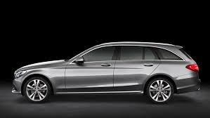 mercedes c class 2015 review carsguide