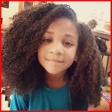 braid out natural hair awesome my daughter u braid out natural hair kids curly picture for