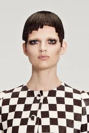 hair snips find stories the bad hair trend w magazine