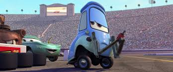 cars characters mater guido world of cars wiki fandom powered by wikia