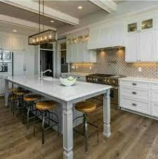 maple flooring ppg stony creek paint color knotty alder cabinets