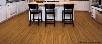 Laminate Flooring Outlet Store Flooring In Flint Mi Stylish U0026 Affordable Flooring