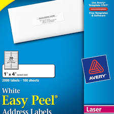 avery templates 5161 28 images print shipping labels our wl 75