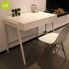 Small Desk Table Ikea Desk Design Ideas Simple Study Desk Table Sale Target Ikea Small