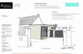 photos d extension de maison extension maison vue 3d des plans de l u0027agrandissement maison