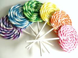 where to buy lollipops best 25 lollipop decorations ideas on candy