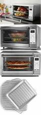cleveland combi oven manual dynamicyoga info