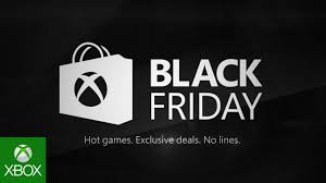 best black friday deals tv xbox xbox store black friday video youtube