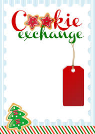 holiday party invitation word template wedding invitation sample