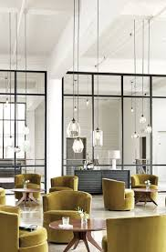 553 best f u0026b images on pinterest restaurant design cafes and