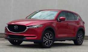 mazda a 2017 mazda cx 5 the daily drive consumer guide