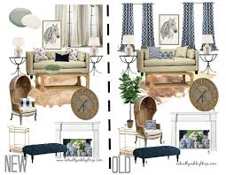 soft and sweet blush pink nursery plans actually ashley