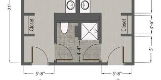 my house blueprints online image of find floor plans online building your dream home how to