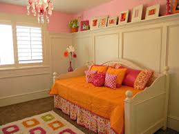 bedroom charming images of chevron bedroom for your inspiration bedroom engaging image of girl chevron bedroom decoration using light pink tartan girl bed valance