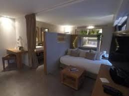 chambres d hotes cannes chambres d hôtes cannes villa barth chambres d hôtes cannes