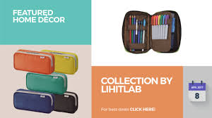 Home Decor Collection by Collection By Lihitlab Featured Home Décor Youtube