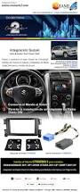 repuestos para lexus en miami 20 best products i love images on pinterest products outlets