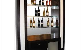 Wine Bar Table Bar Mini Bar Wall Cabinet Mini Bar Storage Wine Bar With Stools