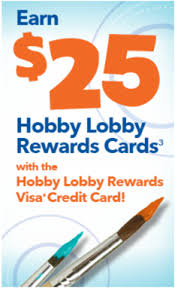 awesome hobby lobby credit card h90 about home design your own