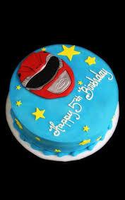 power rangers birthday cake 2d power ranger cake butterfly bake shop in new york