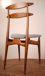 25 best 1950s furniture ideas on pinterest 1950s decor 1950s