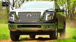 nissan titan gas mileage 2016 nissan titan xd sl endurance 5 6l gas v8 off road u0026 on road