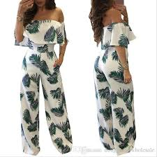 s jumpsuits 2018 2018 style s jumpsuits length fashion