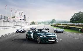 jaguar d type pedal car jaguar d type cars news videos images websites lookingthis com