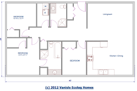 single house floor plans house plan single level house plans image home plans and floor