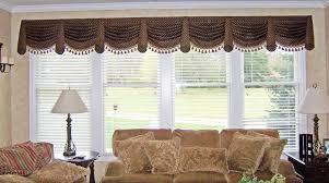 room window beautiful living rooms valances for living room windows helkk com