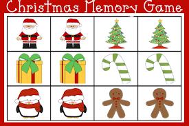 printable christmas cards for mom 40 free printable christmas games for kids awesomejelly com