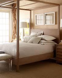 ralph lauren bedroom furniture ralph lauren bedroom furniture photos and video wylielauderhouse com