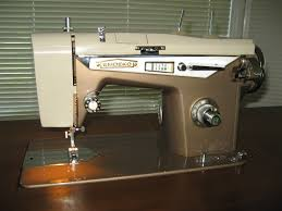 emdeko morse sewing machine owners manual with parts list pdf