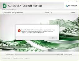 autodesk design review autodesk updates design review cad nauseam