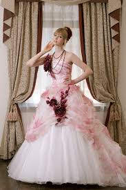 of the gowns 289 best amazing gowns images on wedding dressses