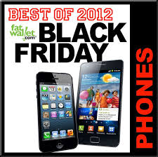 best black friday unlocked phone deals best 25 smartphone deals ideas on pinterest linux technology