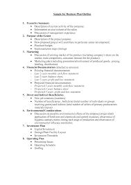 business letter essay best business essay sample reference essay
