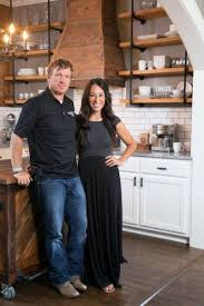 joanna gaines parents joanna and chip gaines it s over the hollywood gossip