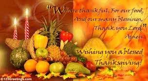 happy thanksgiving day 2017 quotes messages wishes status
