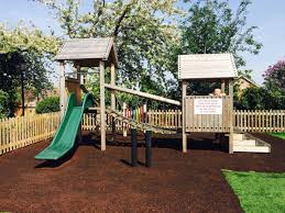 family friendly pubs with play areas this hitchin mummy