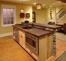 custom built kitchen island stunning custom made kitchen islands countertops pictures of with